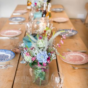 Flowers-&-TAble-P-4