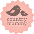 country-mummy