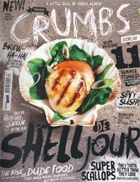 crumbs-magazine-summer-2015