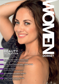 dorset-women-may-june-2014