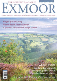 exmoor-magazine-summer-2013