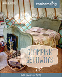 glamping-getaways-second-edition