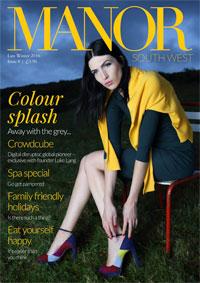 manor-magazine-winter-2016