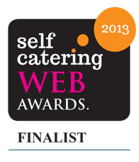 self-catering-web-awards-2013-finalist